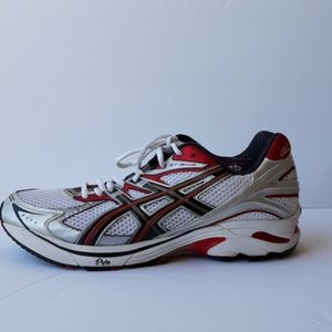 Asics gel running sneakers GT- 2140